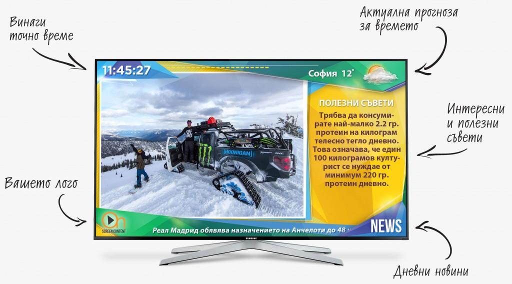 лед дисплеи, лед екрани, видеостени, рекламни дисплеи, LED екрани