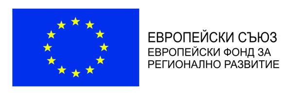 european unioun
