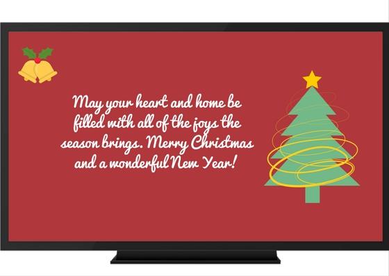 red-christmas-decor-christmas-thank-you-card-1